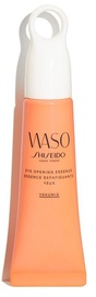 Shiseido Waso Eye Opening Essence 20ml