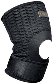 Spokey Lafe Knee Support L