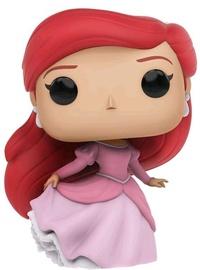 Funko Pop! Disney The Little Mermaid Ariel 220