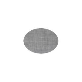 Paliktnis dekoratīvais taupe 35x48