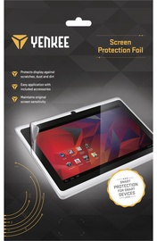 """Yenkee Screen Protection For 10.1"""" Crystal Clear"""