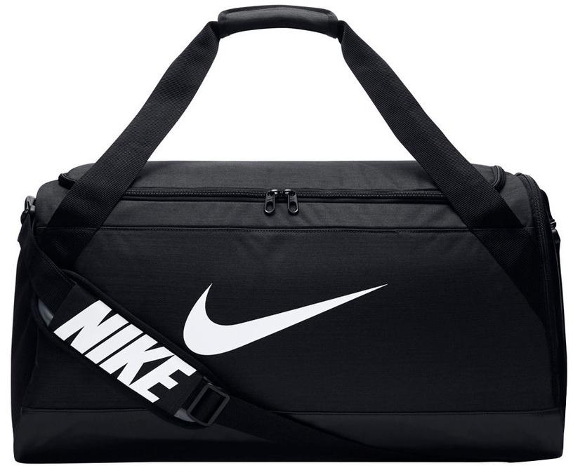 Nike Brasilia 6 Training Duffle M BA5334 010