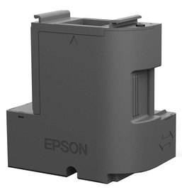 Epson T04D100 Eco Tank Maintenance Box