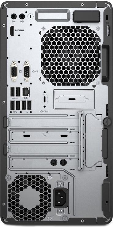 HP 290 G1 MT 1QN52EA