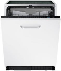 Iebūvējamā trauku mazgājamā mašīna Samsung DW60M6050BB/EO