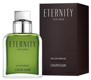 Calvin Klein Eternity for Men 30ml EDP