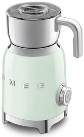Smeg Milk Frother MFF01PGEU