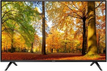 "Televizors Thomson 32HD3301, 32 """