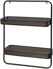 Verners Ziggy Hanging Shelve