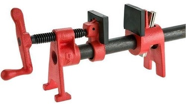 Bessey Screw Clamp BPC-H12