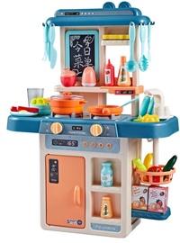 Lomu spēle Childrens Kitchen Modern Kitchen