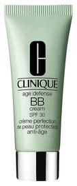 BB крем для лица Clinique SPF30 02, 40 мл