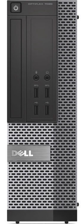 DELL OptiPlex 7020 SFF RM10748 Renew