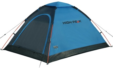 High Peak Monodome 2 Blue 10159