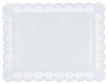 Pap Star Napkins For Cakes 34 26
