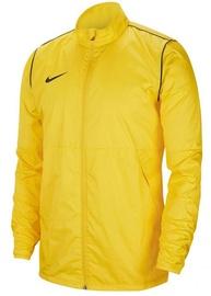 Nike RPL Park 20 RN JKT 719 Yellow XL