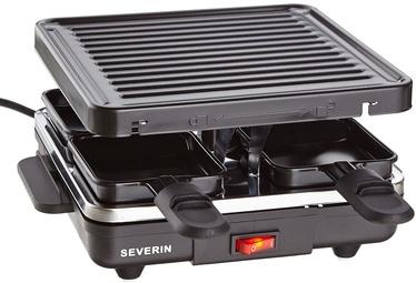 Severin RG 2686