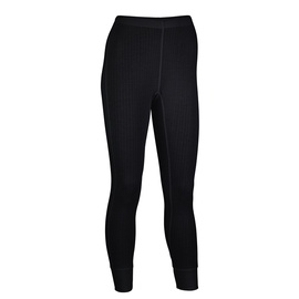Термо-брюки Avento Women, черный, L