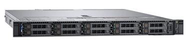 Serveris Dell PowerEdge R440 273585475, Intel Xeon, 32 GB