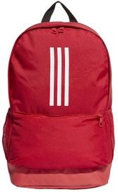 Adidas Tiro Backpack DU1993 Red