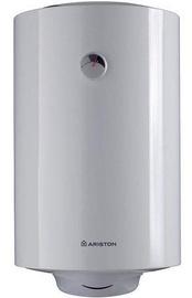 Ariston PRO R 150 L