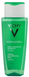 Sejas losjons Vichy Normaderm Purifying Pore-Tightening, 200 ml