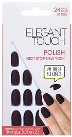 Elegant Touch Polish Next Stop New York