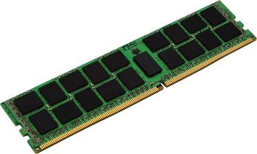Kingston 32GB 2666MHz CL19 DDR4 ECC KSM26RD4/32MEI