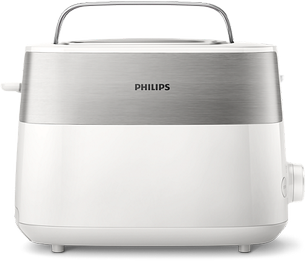 Tosteris Philips HD2516/00