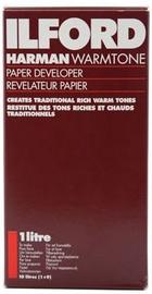 Ilford Harman Warmtone Paper Developer 1l