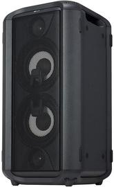 Bezvadu skaļrunis LG XBOOM RL4 Black, 150 W