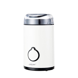 Кофемолка Maestro MR-452-WHITE, белый