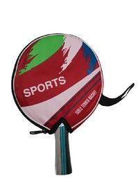 Ракетка для настольного тенниса Welstar W1324RK