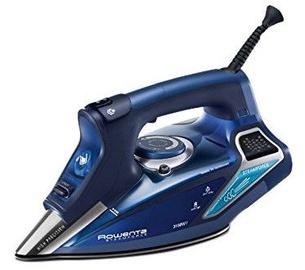 Gludeklis Rowenta DW 9240 Blue