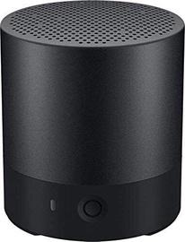 Bezvadu skaļrunis Huawei Mini, melna, 3 W