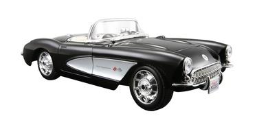Maisto Chevrolet Corvette SP (A) 1957 1:24