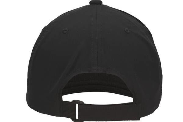 Шапка Asics Performance Cap 3043A003-001 Unisex Black L