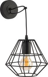 LAMPA SIENAS DIAMOND 2183 60W E27