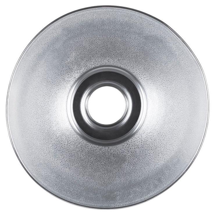 Quadralite Reflector 45cm