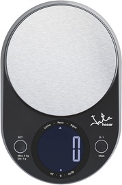 Jata 721 Electronic kitchen scale