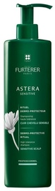 Шампунь Rene Furterer Astera Sensitive Scalp, 600 мл
