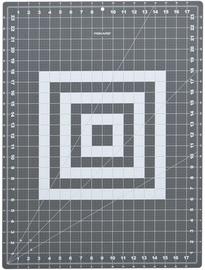 Разделочная доска Fiskars A2 1003895, белый/серый, 45 мм x 60 мм