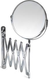 Зеркало Tatkraft, подвесной, 18 см x 36 см