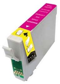 TFO Ink Cartridge For Epson 15ml Magenta