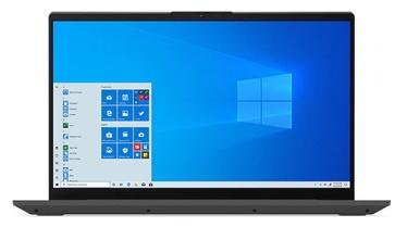 Ноутбук Lenovo IdeaPad, AMD Ryzen 7, 8 GB, 512 GB, 15.6 ″