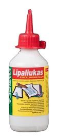 PAPER GLUE LIPALIUKAS 0,1 KG