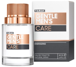 Tabac Gentle Men's Care 40ml EDT