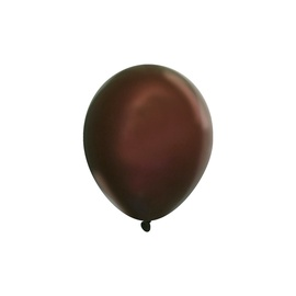 SN Balloons 12pcs Brown