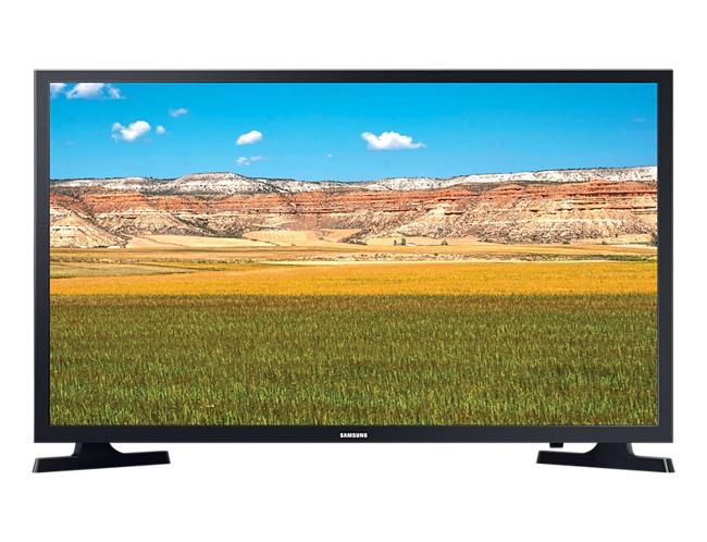 Телевизор Samsung UE32T4302AKXXH, LED, 32 ″