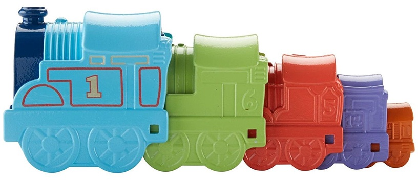 Fisher Price My First Thomas & Friends Nesting Engines DVR11